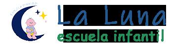 Escuela Infantil La Luna