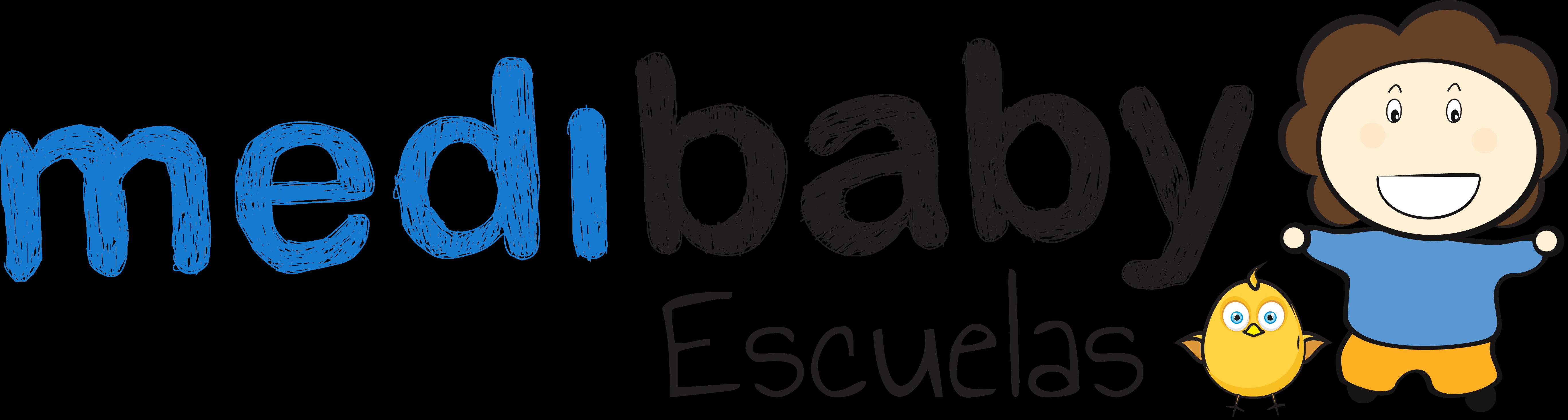 Escuela Infantil La Luna servicio MediBaby